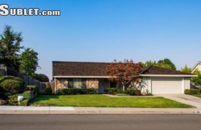 2894 Morgan Dr - 2894 Morgan Drive, San Ramon, CA 94583