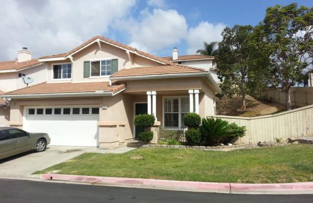 3378 Edgeview Street - 3378 Edgeview Street, San Marcos, CA 92078