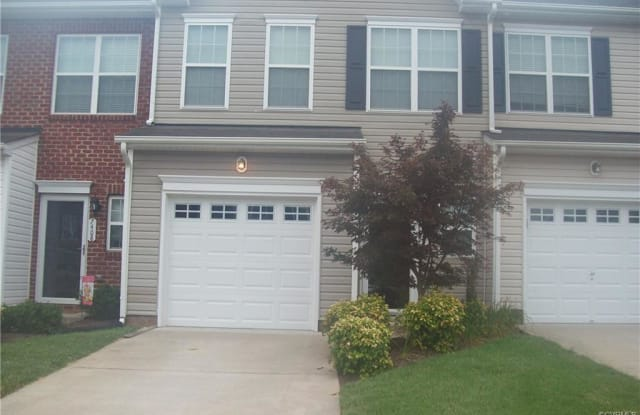 7404 Washington Arch Dr Unit#158 - 7404 Washington Arch Drive, Mechanicsville, VA 23111