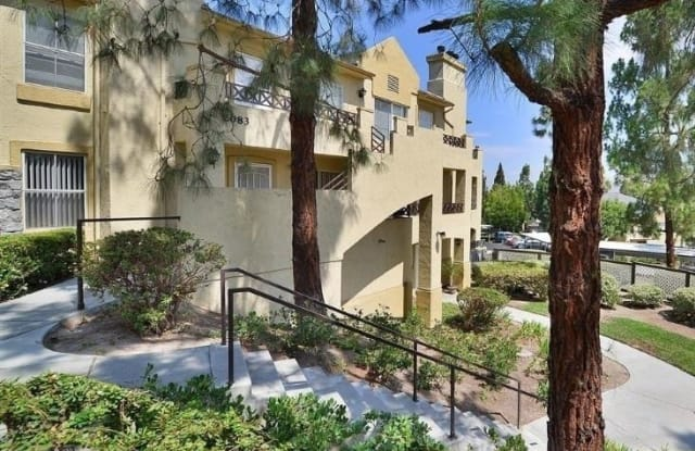 2075 Lakeridge Circle Unit 102 - 2075 Lakeridge Cir, Chula Vista, CA 91913