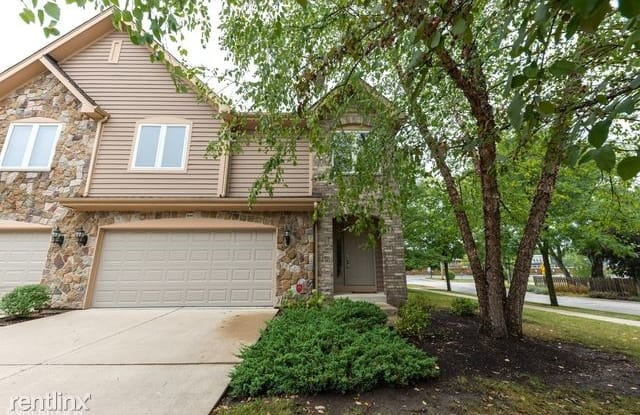 2640 Chelsey St - 2640 Chelsey Street, Buffalo Grove, IL 60089