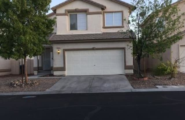 8141 Dracopus Avenue - 8141 Dracopus Ave, Spring Valley, NV 89113
