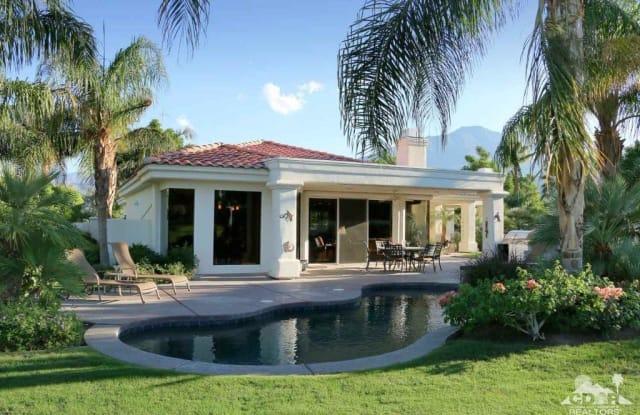 80498 Hermitage - 80498 Hermitage, La Quinta, CA 92253