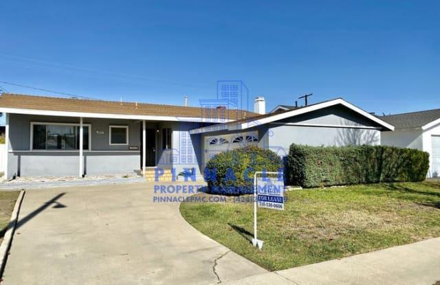2075 230th Street - 2075 230th Street, Torrance, CA 90501