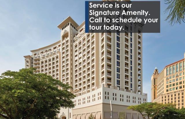 Gables Columbus Center - 60 Minorca Avenue, Coral Gables, FL 33134