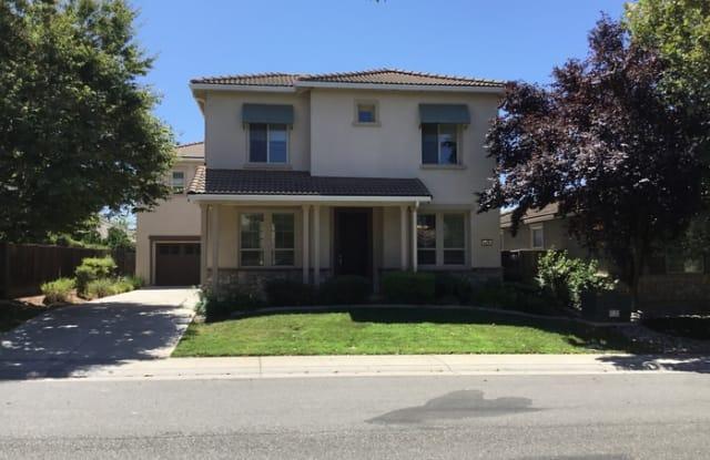 4039 Cuyamaca Circle - 4039 Cuyamaca Circle, Rancho Cordova, CA 95742