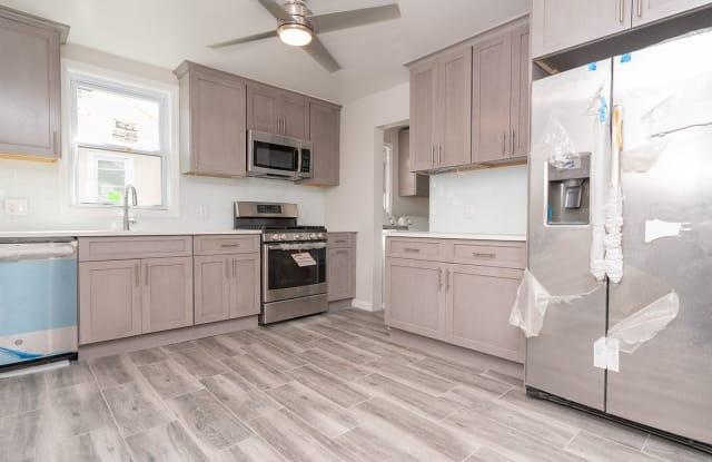 203 Waverly Avenue - 203 Waverly Avenue, Mamaroneck, NY 10543