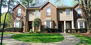20 Best Apartments In West Sugar Creek, Charlotte, NC