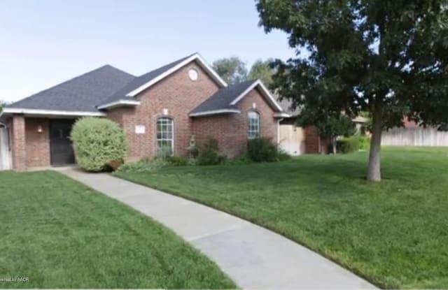 5 Windtree Park - 5 Windtree Park, Amarillo, TX 79121