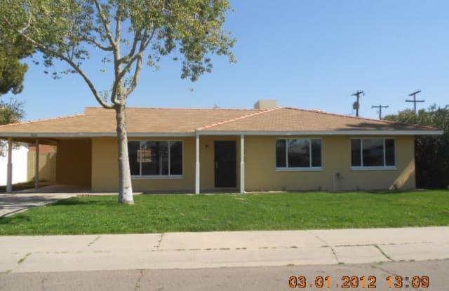 3213 N 69th Pl - 3213 North 69th Place, Scottsdale, AZ 85251
