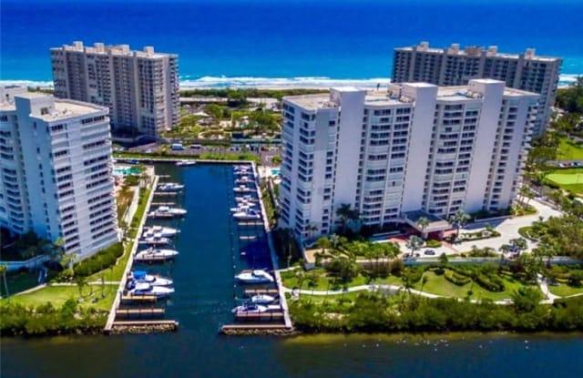 4301 N Ocean Boulevard - 4301 North Ocean Boulevard, Boca Raton, FL 33431