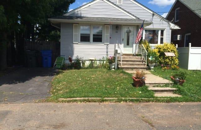 46 wright street - 46 Wright Street, Iselin, NJ 08830