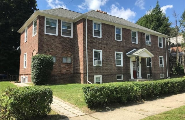 135 Fullerton Avenue - 135 Fullerton Avenue, Newburgh, NY 12550