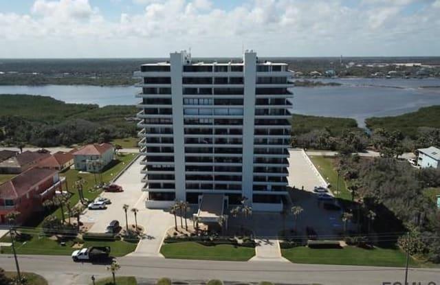 1601 N Central Ave - 1601 North Central Avenue, Flagler Beach, FL 32136