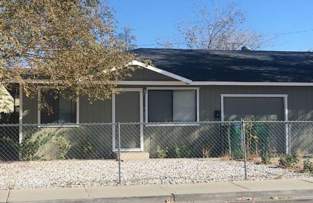 2400 Yori Avenue - 2400 Yori Avenue, Reno, NV 89502