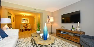 100 Best 1 Bedroom Apartments In Nashville Tn With Pics P 5