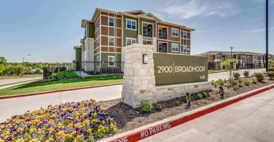 20 best apartments in white settlement tx with pictures featured mightylinksfo