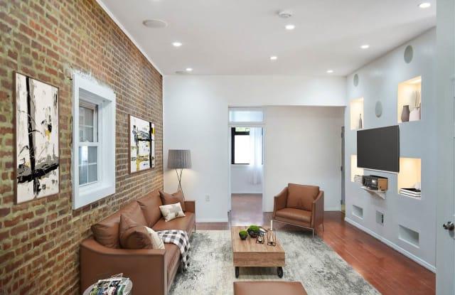 75 LAIDLAW AVE - 75 Laidlaw Avenue, Jersey City, NJ 07306