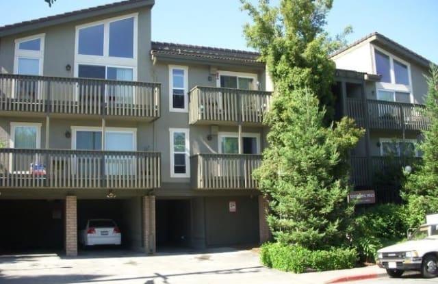480 Okeefe Street - 480 O'keefe Street, Menlo Park, CA 94025