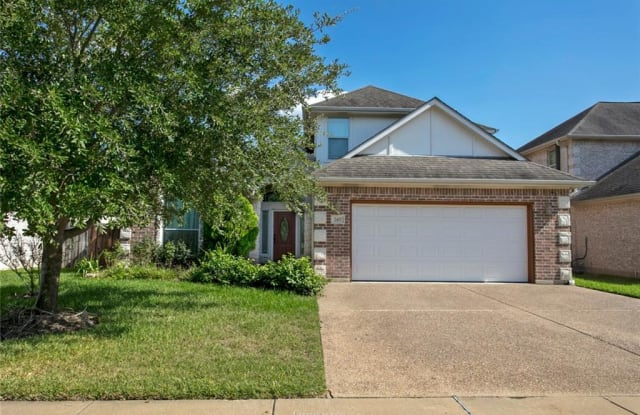 2417 Norham Drive - 2417 Norham Drive, College Station, TX 77845