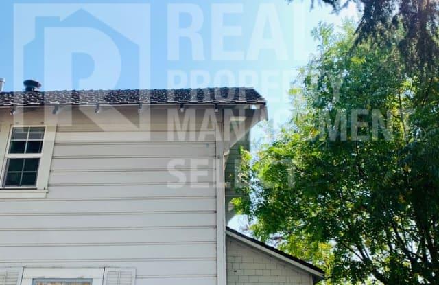 1031 Indiana Street - 1031 Indiana Street, Vallejo, CA 94590