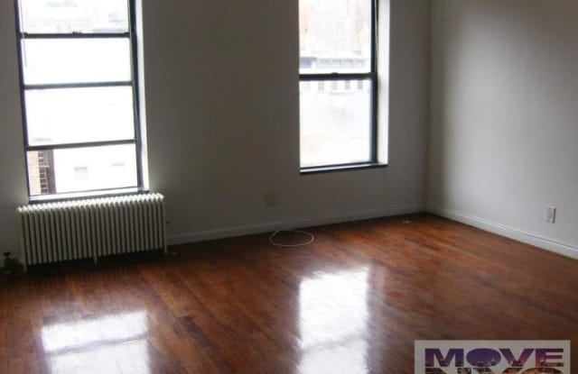 237 W 14TH ST. - 237 West 14th Street, New York, NY 10011
