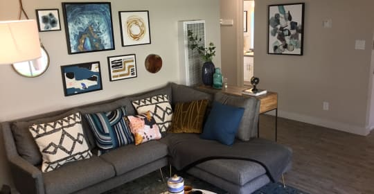 20 Best Apartments For Rent In Alameda, CA (with pictures)!