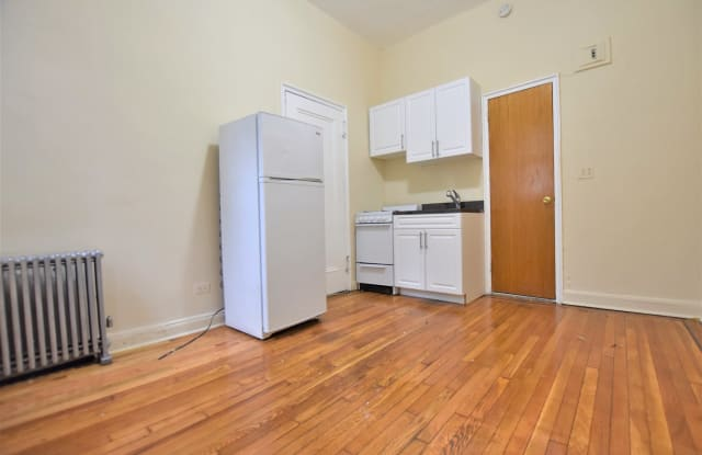 348 E 92nd St - 348 East 92nd Street, New York, NY 10128