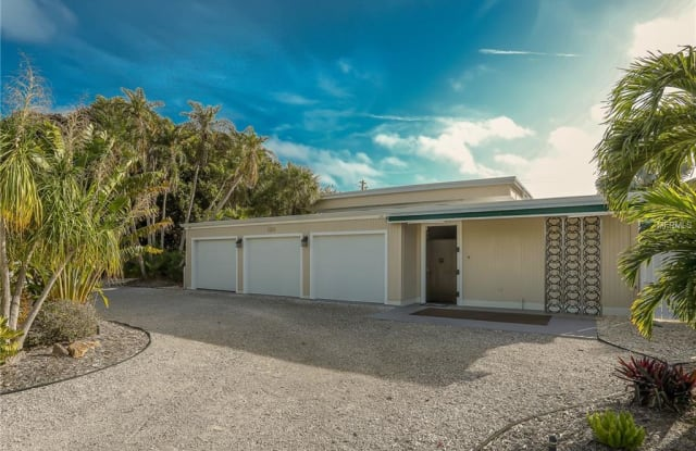 1222 CENTER PLACE - 1222 Center Place, Sarasota, FL 34236