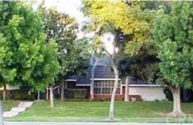 24 W Yale Loop - 24 West Yale Loop, Irvine, CA 92604