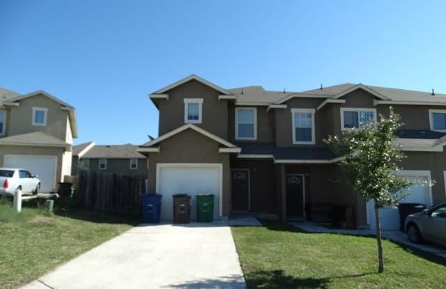 14102 VOLPI DR - 14102 Volpi Drive, San Antonio, TX 78233
