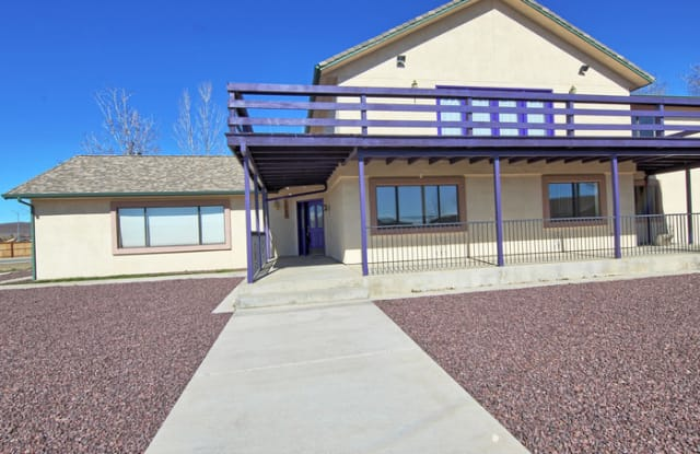 1010 Lehman Court - 1010 Lehman Court, Fernley, NV 89408