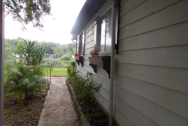 4003 Twingate Ave - 4003 Twingate Avenue, Brooksville, FL 34601