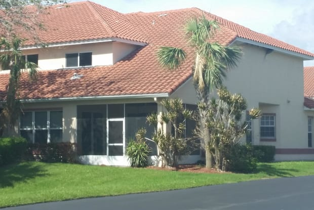 139 Manny Lane - 139 Manny Lane, Cape Canaveral, FL 32920