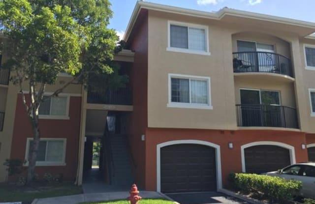 4163 Haverhill Road - 4163 N Haverhill Rd, West Palm Beach, FL 33417