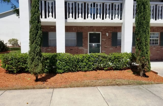 1870 Knox McRae #104 - 1870 Knox Mcrae Drive, Titusville, FL 32780