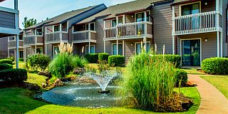 68 Cheap Apartments For Rent In Oklahoma City, OK