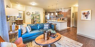 20 Best Apartments For Rent In Saginaw Tx With Pictures