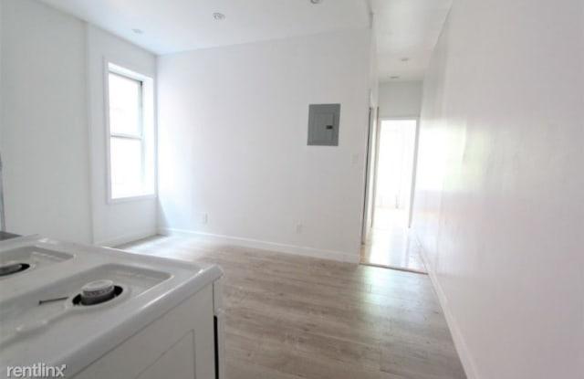 1338 Bergen St - 1338 Bergen Street, Brooklyn, NY 11213