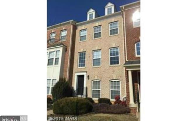 1303 WILCOX AVENUE - 1303 Wilcox Avenue, Fredericksburg, VA 22401