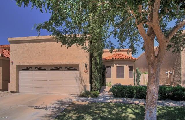 9445 N 106TH Place - 9445 N 106th Pl, Scottsdale, AZ 85258