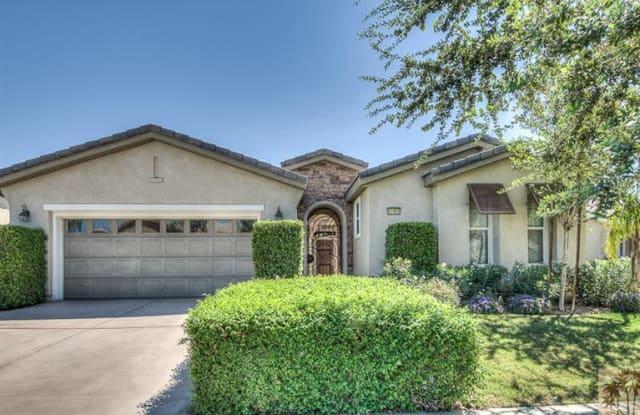 81960 Daniel Drive - 81960 Daniel Drive, La Quinta, CA 92253