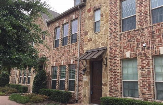 7927 Belinda Lane - 7927 Belinda Lane, Plano, TX 75024