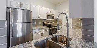 20 best apartments for rent in keller tx with pictures 118 apartments for rent in keller tx solutioingenieria Choice Image