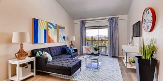 20 Best Apartments In Lakewood, CO (with pictures)!