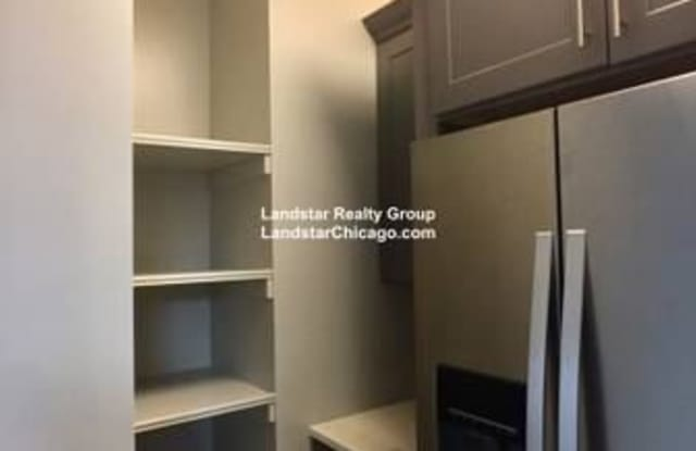 2019 W Eastwood Ave 1F - 2019 West Eastwood Avenue, Chicago, IL 60625