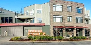 apartments in wallingford seattle wa see photos floor plans more