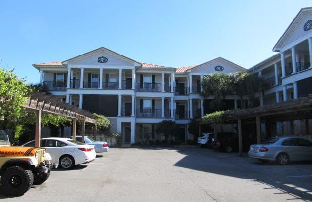 159 SE Brooks Street - 159 Brooks St SE, Fort Walton Beach, FL 32548