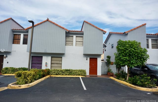 5249 W 24th Ct - 5249 West 24th Court, Hialeah, FL 33016
