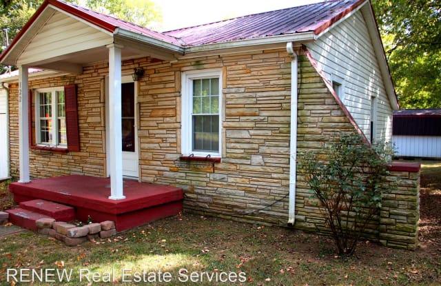 122 Maplewood Trace - 122 Maplewood Trce, Nashville, TN 37207